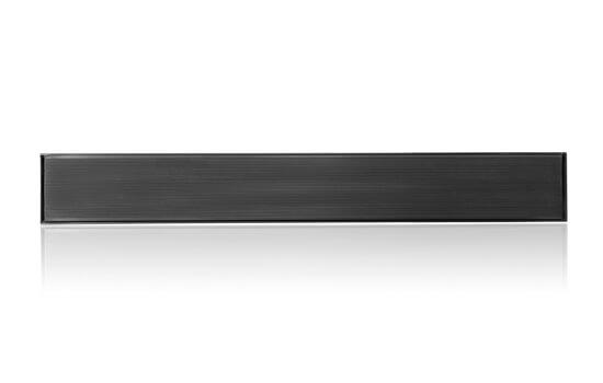 Āra infrasarkanais sildītājs SC1800 Plus