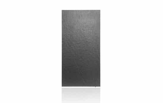Infrasarkanais akmens sildītājs Stone600 Pro
