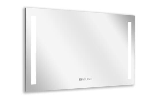 Infrasarkanais LED spoguļu sildītājs LM600 PRO